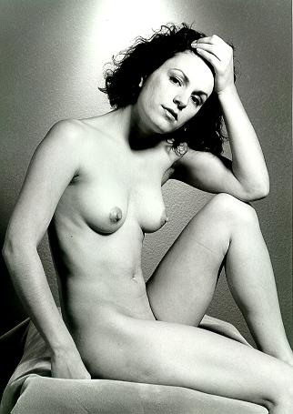 Margaret whitton nude