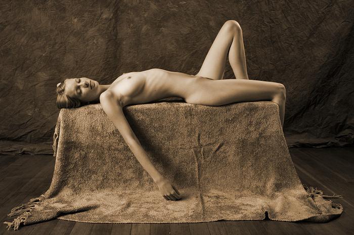 atk hairy mature women nude